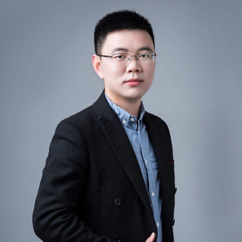 刑事律师-王晓浩律师